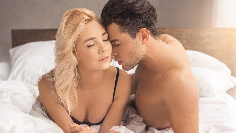 Wie Benutzt Man Sexspielzeug