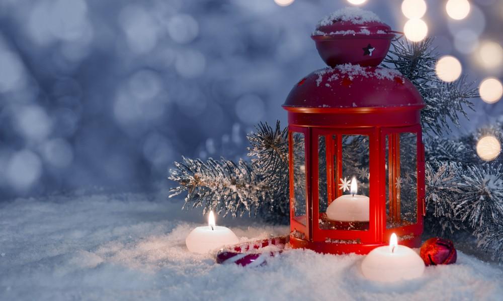 wei e weihnachten 2018 gibt es schnee. Black Bedroom Furniture Sets. Home Design Ideas