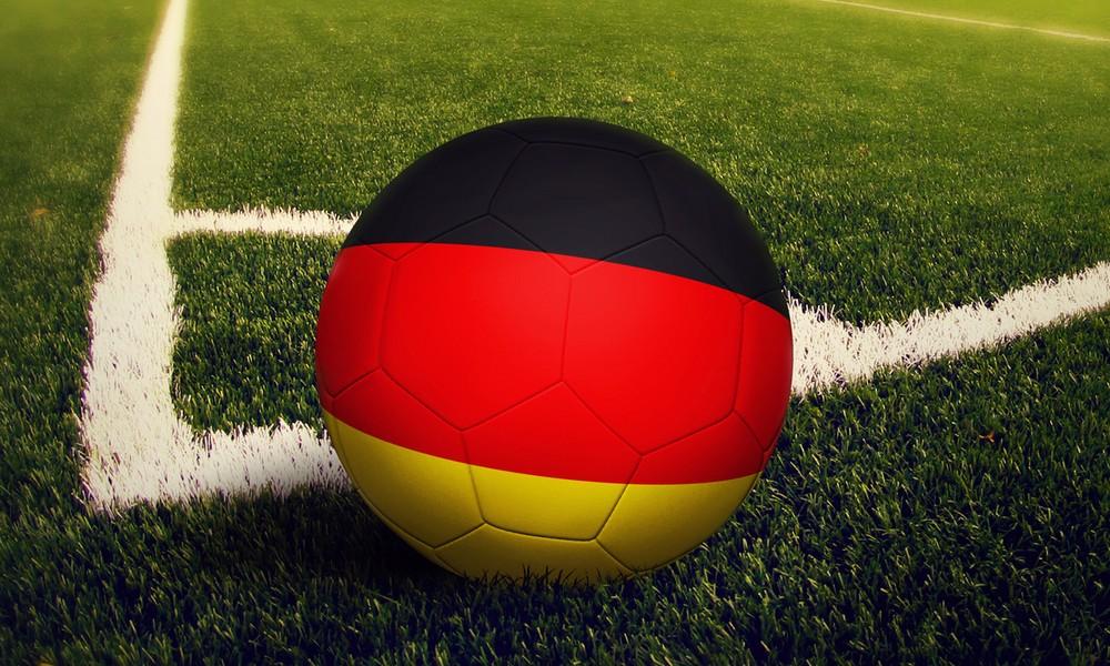 Em Qualifikation Spielplan Deutschland
