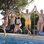 Diese 11 Dinge brauchst du für deinen Partyurlaub auf Mallorca