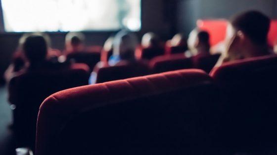 Conjuring 3 in den Kinos