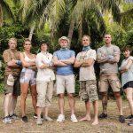 Survivor 2019: Diese 18 Spieler sind dabei!
