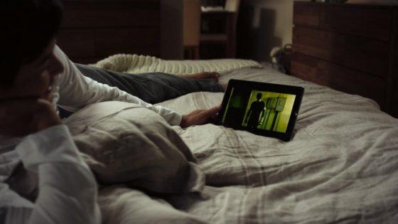 TV SON 3 Netflix BILD Netflix