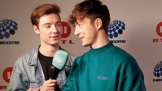 die lochis the dome