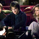 Gerüchteküche brodelt: Kommt bald eine Harry Potter-Serie?