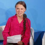 Greta Thunberg: Das steckt hinter ihrer Krankheit!