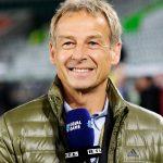 EM-Qualifikation: Deutschland - Weißrussland im TV & Livestream