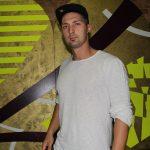 Nach BTN-Aus: Sandy Fähse feiert TV-Comeback!