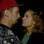 Berlin - Tag & Nacht: Milla trifft auf Leon!