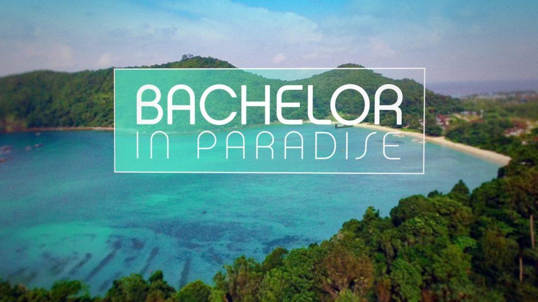 Bachelor in Paradise 2019: Das sind die 33 Singles!