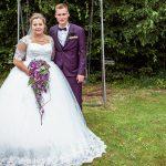 Sarafina Wollny & Peter: Das hat sich seit der Hochzeit verändert!