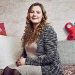 Sarafina Wollny: Ehrliche Beichte!