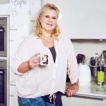 Silvia Wollny: Ihr platzt der Kragen!