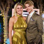 Vivien Michalla & Sidney Wolf: Liebes-Aus beim Love Island-Paar!
