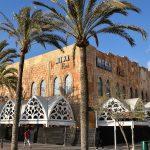 Megapark Mallorca: Der Termin für das Opening 2020 steht!