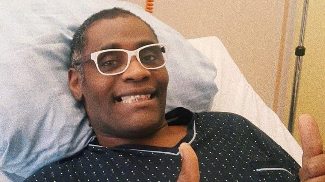 Fassungslosigkeit: Stars trauern um Alphonso Williams!