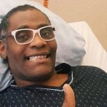 Nach Krebs-Diagnose: Alphonso Williams ist tot!
