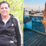 Saskia Beecks: So krass hat sich die Beauty verändert!