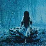 The Ring: So sieht Horror-Mädchen Samara heute aus!