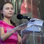 Greta Thunberg: Pikante Fotos aufgetaucht!