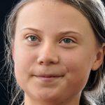 Greta Thunberg: Heftige Attacke gegen die Umweltaktivistin!