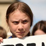 Greta Thunberg: Unfassbare Drohung gegen die Aktivistin!