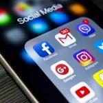 Facebook plant Instagram nur für Kinder!