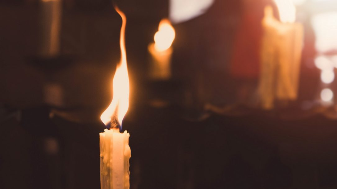 Selbstmord: Transgender-Star ist tot!