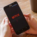 Netflix: Einige Serien sind kostenlos!