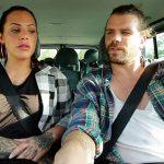 Köln 50667-Sophia und Olli: Die Stimmung droht zu kippen