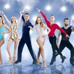 Dancing on Ice 2019: Das sind die Kandidaten!