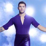 Dancing on Ice 2019: Joey Heindle tritt mit Freundin Ramona an!