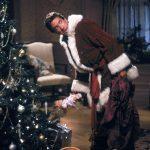 Santa Clause: Die Sendetermine 2020 zu Weihnachten