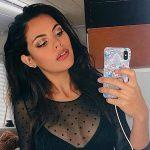 Bruna Rodrigues: GNTM-Beauty ist schwanger!