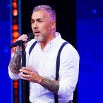 Supertalent 2019: DSDS-Star Mike Leon Grosch ist dabei!