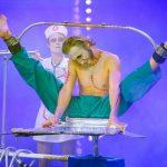 Supertalent 2019: Die Kandidaten der elften Show