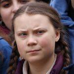 Greta Thunberg: Doppelgängerin aufgetaucht!