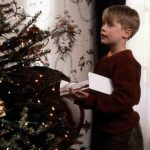 Kevin - Allein zu Haus: Die Sendetermine! Wann läuft der Film zu Weihnachten im TV?