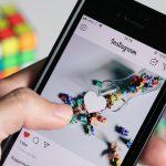 Instagram schafft Likes jetzt auch in Deutschland ab!