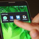 Whatsapp: So kannst du Sprachnachrichten vor dem Versenden anhören