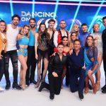 Dancing on Ice 2019: Wer ist raus? Diese zwei Paare müssen gehen!