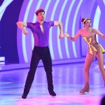 Dancing on Ice 2019: Das wurde NICHT im TV gezeigt!