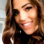 Elena Miras: Sie soll im Dschungelcamp dabei sein!
