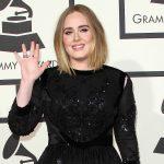 Adele: So krass hat sie sich verändert!