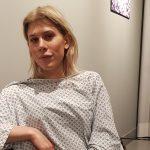 Arielle Rippegather: So geht es ihr nach der Brust-OP!