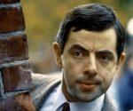 Mr. Bean: Das macht Rowan Atkinson heute!