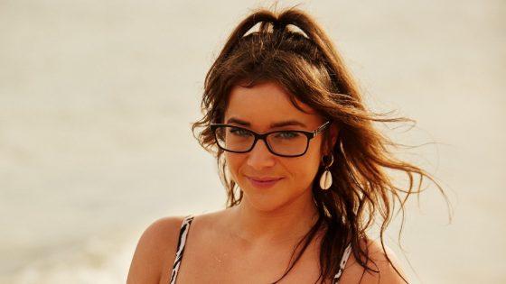 Bachelor-Kandidatin Laureen