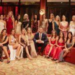 Bachelor 2020: Diese Girls waren schon in anderen Shows!