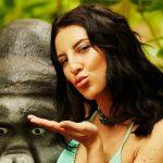 Bachelor 2020: Kandidatin Vanessa Guida will auf Mr. Right treffen