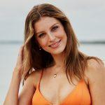 Bachelor 2020: Kandidatin Wioleta Psiuk war bei GNTM!